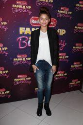 Zendaya Coleman - Radio Disney