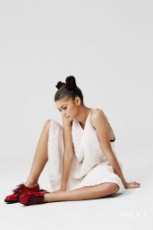 Zendaya Photoshoot - November 2014