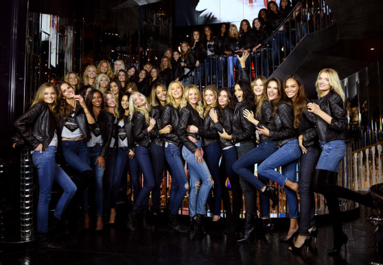 Victorias-Secret-Fashion-Show-2014-at-Bond-Street-Media-Event-in-London-14