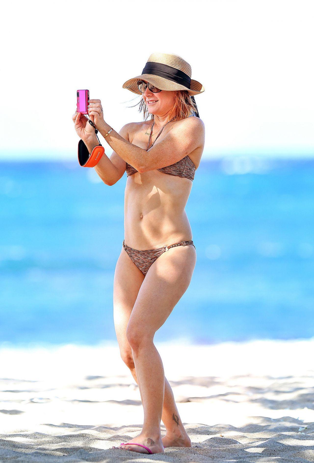 Bikini Alyson Hannigan nudes (64 foto and video), Ass, Bikini, Instagram, lingerie 2006