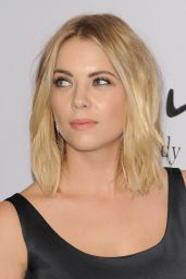 Ashley Benson - 2014 Night Of Generosity Gala in Beverly Hills
