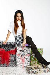 Becky G - KIIS FM