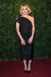 Billie Piper - 2014 London Evening Standard Theatre Awards in London
