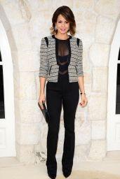 Brooke Burke Photoshoot - Malibu, December 2014