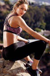 Candice Swanepoel Photoshoot - Victoria