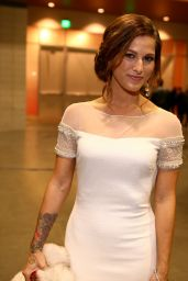 Cassadee Pope – 2014 American Country Countdown Awards at Music City Center in Nashville