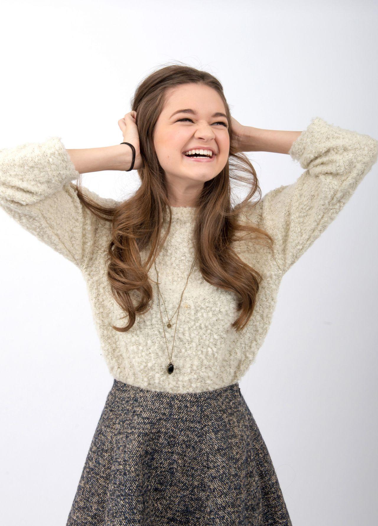 Sundance 2019 celebrity photos