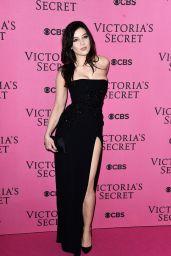 Daisy Lowe - 2014 Victoria
