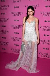 Eliza Doolittle – 2014 Victoria's Secret Fashion Show in London – After Party