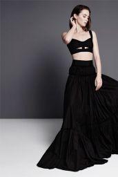 Emily Blunt - Net-a-Porter