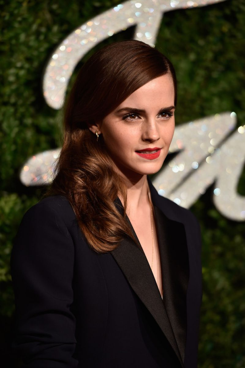 emma-watson-2014-british-fashion-awards-