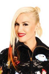 Gwen Stefani - KIIS FM