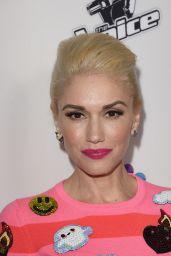 Gwen Stefani -