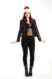 Hailee Steinfeld - KIIS FM