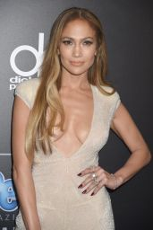 Jennifer Lopez – 2014 PEOPLE Magazine Awards in Beverly Hills