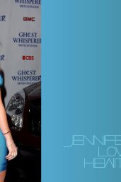 jennifer-love-hewitt-very-hot-wallpapers-x-14-1