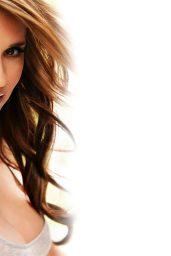 Jennifer Love Hewitt Hot Wallpapers (+12)
