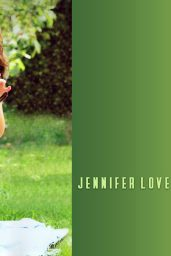 jennifer-love-hewitt-very-hot-wallpapers-x-14-2