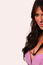 jennifer-love-hewitt-very-hot-wallpapers-x-14-4