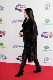 Jessie J - KIIS FM