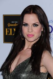 Joanne Clifton -