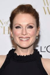 Julianne Moore - 2014 L