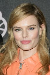 Kate Bosworth – Coach Rodeo Drive Store Cocktail n Beverly Hills – December 2014