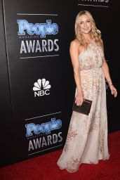 Kate Hudson – 2014 PEOPLE Magazine Awards in Beverly Hills