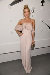 Kate Hudson - Chrome Hearts Celebrates The Miami Project During Art Basel in Miami