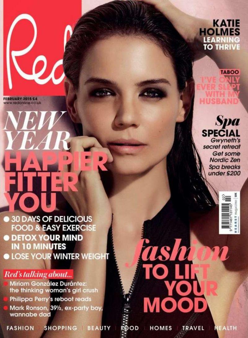Magazines That Cover Nyc Fashion Week