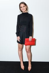 Katie Holmes - Valentino Sala Bianca 945 Event in New York City - December 2014
