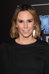 Keltie Knight – 2014 PEOPLE Magazine Awards in Beverly Hills