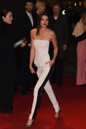 Kendall Jenner – 2014 British Fashion Awards in London