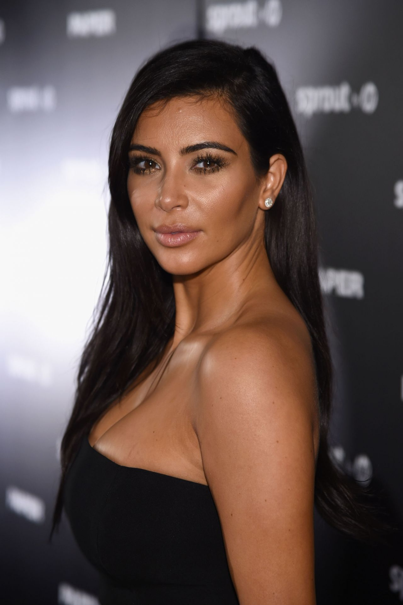 kim kardashian - photo #26
