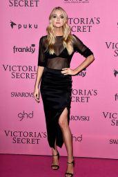 Lindsay Ellingson - 2014 Victoria