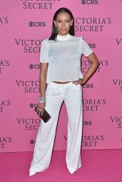 Melanie Brown – 2014 Victoria's Secret Fashion Show in London – After Party