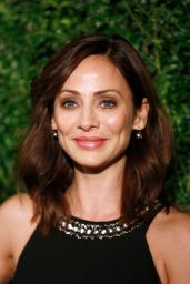 Natalie Imbruglia - 2014 London Evening Standard Theatre Awards in London