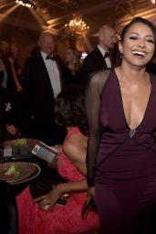 Nikki Reed - Rihanna