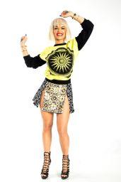 Rita Ora - KIIS FM