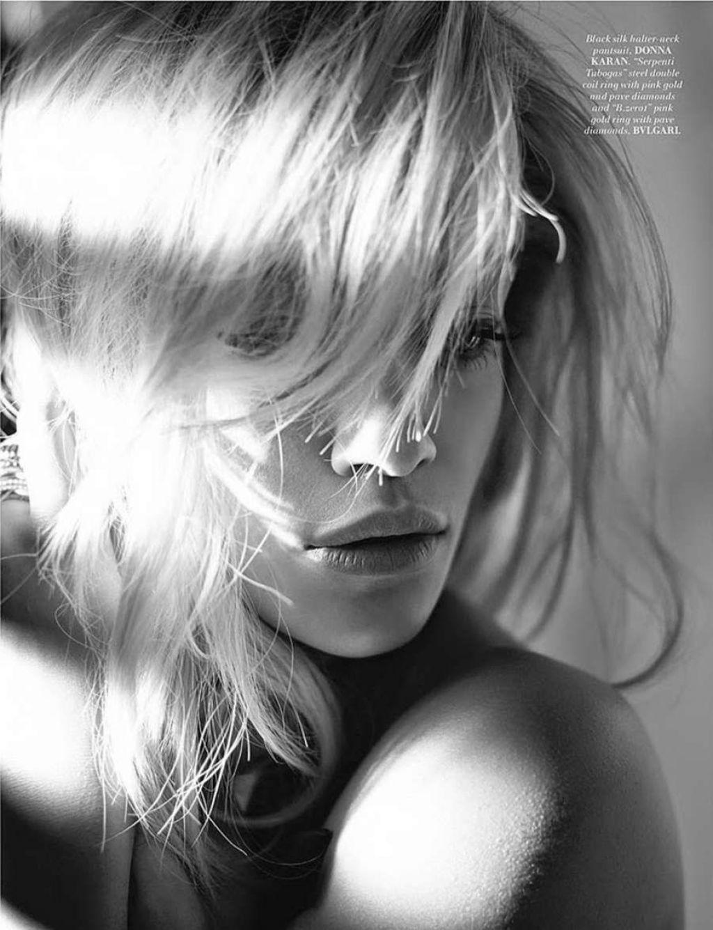 Rita Ora - L