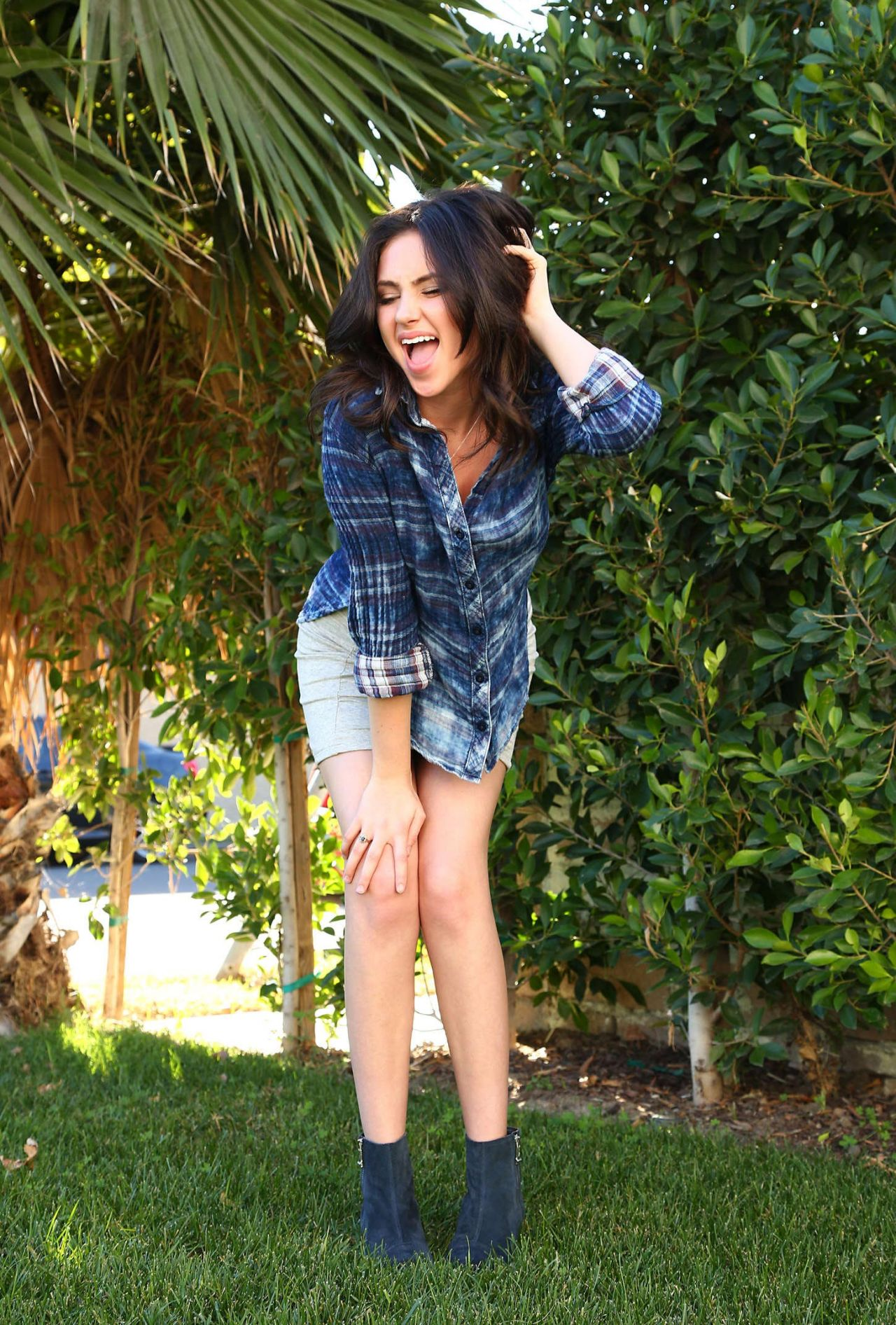 Ryan Newman: Sara Jaye Weiss Photoshoot in LA -38 – GotCeleb