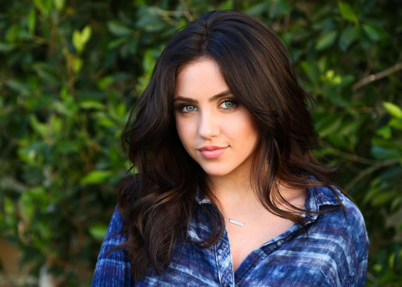 Ryan Newman PhotoS -13 – GotCeleb