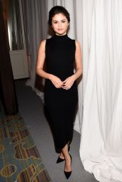 Selena Gomez - March Of Dimes Celebration Of Babies in Beverly Hills - December 2014