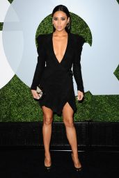 Shay Mitchell – 2014 GQ Men Of The Year Party in Los Angeles