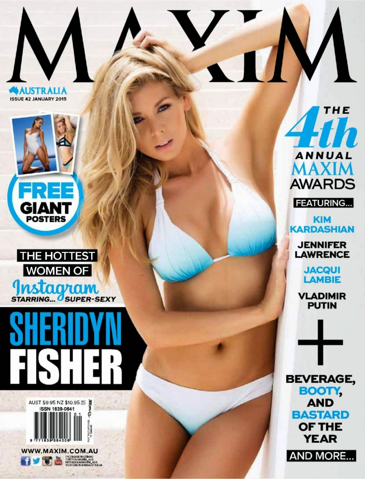 List Of Fashion Magazines In Malaysia