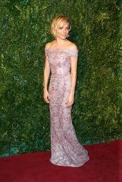 Sienna Miller - 2014 London Evening Standard Theatre Awards in London