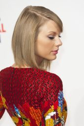 Taylor Swift - 2014 Capital FM