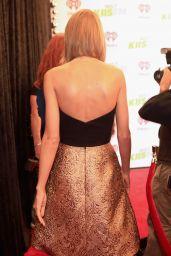 Taylor Swift - KIIS FM