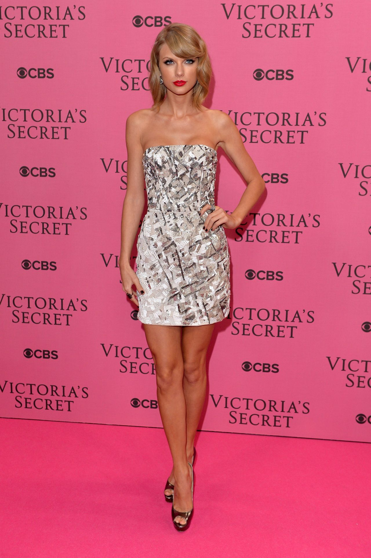Old Fashioned Victoria Secret Prom Dresses Pictures - Wedding Dress ...