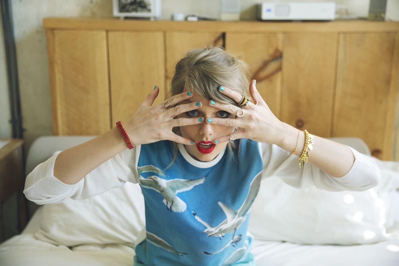 taylor-swift-photoshoot-2014-_16.jpg